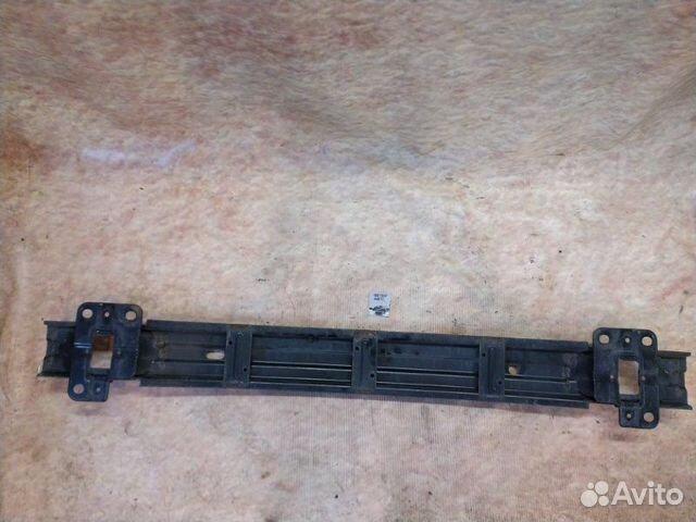 Усилитель бампера переднего Hyundai i30 89221055810 купить 2