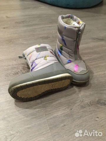 Детская обувь 89179691803 купить 1