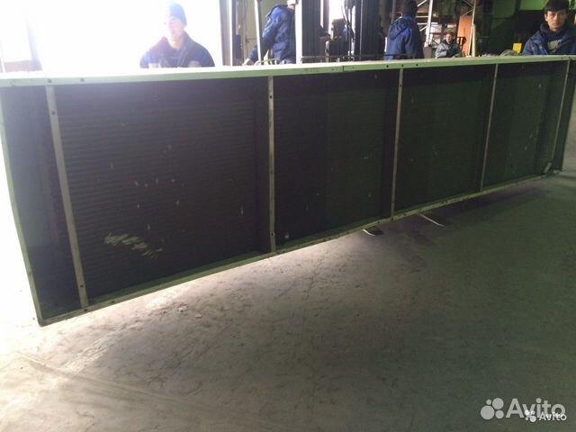 Холодильный агрегатBitzer Шоковая заморозка(идеал) 89616603001 купить 4