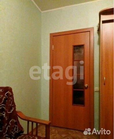 2-к квартира, 52.6 м², 5/5 эт. 89642443970 купить 6