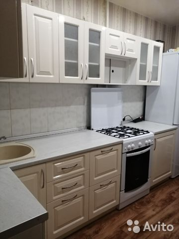 Кухни на заказ 89297941940 купить 5