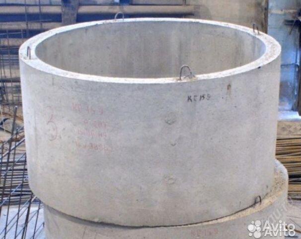 Жби ивантеевка бетон купить памятник из бетона цена