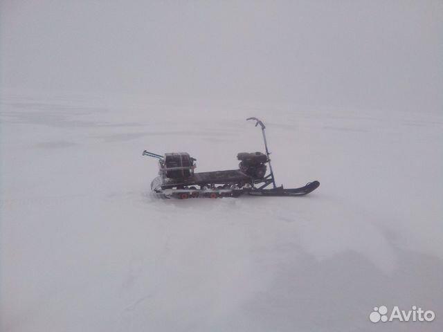 Снегокат 89612434077 купить 2