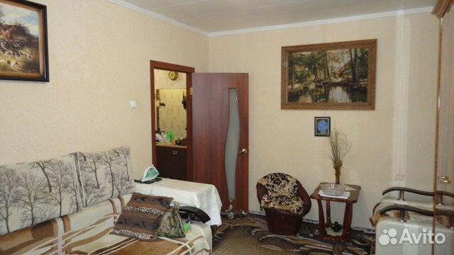 2-к квартира, 48 м², 6/9 эт. 89586126186 купить 4
