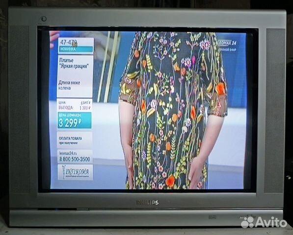 Швейная машинка на фото доске в томске гараж