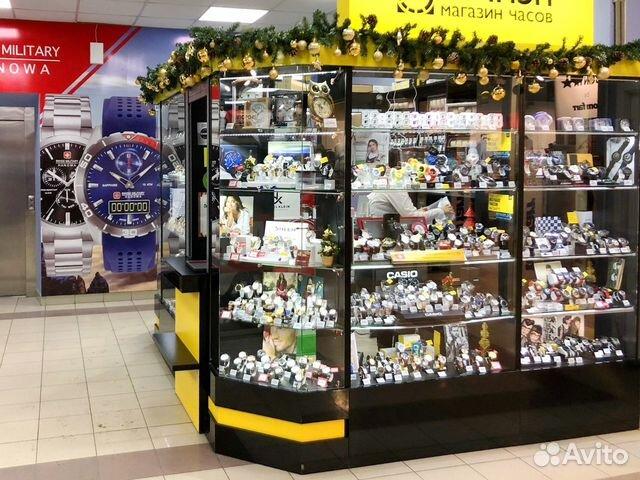 Торговое оборудование для магазина в сборе 89221986232 купить 1