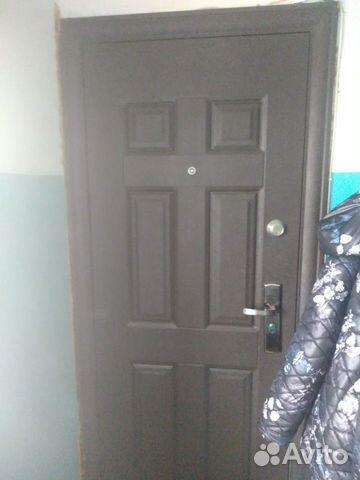 Комната 12 м² в 1-к, 5/5 эт. купить 5