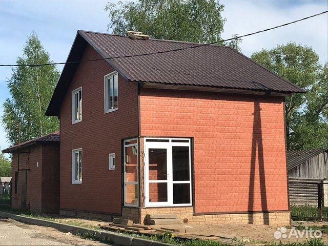 Строительство, кровля, фундамент, фасад 89198449163 купить 1