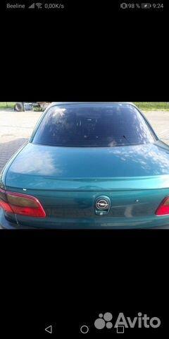 Аренда авто 89059615777 купить 7
