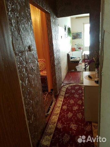 3-к квартира, 68 м², 3/9 эт. 89674221258 купить 7