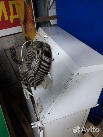 Сплит-система Ариада KMS-330N купить 2