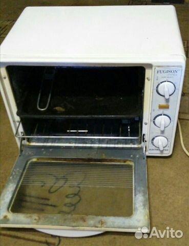 Духовая печь  89529961288 купить 2