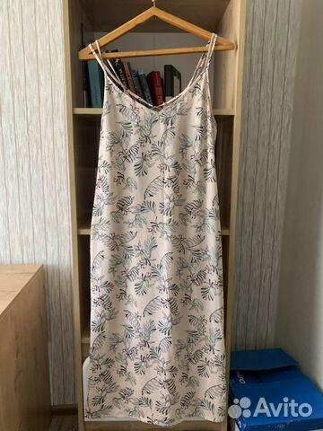 Летнее платье Befree 89155297205 купить 1