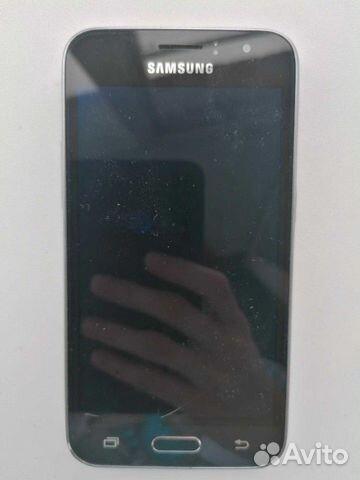 Телефон Samsung J1 89139559840 купить 1