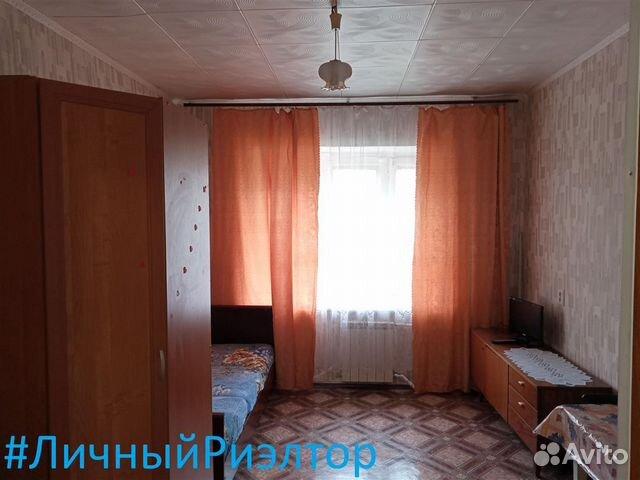 Комната 13 м² в 1-к, 2/5 эт. 89009652395 купить 1