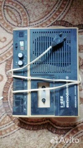 Радиоприемники  89621974472 купить 9