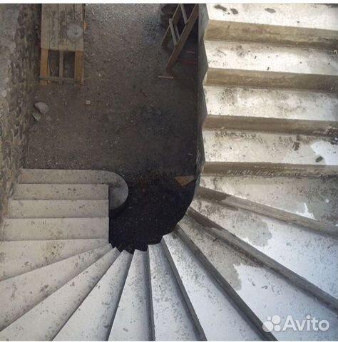 Бетон назрани сверления бетона