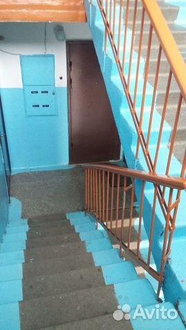 2-к квартира, 47 м², 2/2 эт. 89514788335 купить 3
