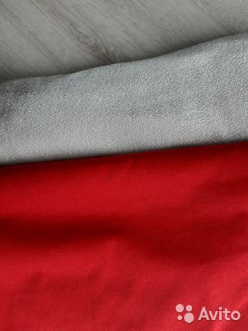 Трикотаж ткань  89527948675 купить 1
