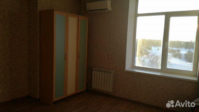 1-к квартира, 51 м², 4/16 эт. купить 5