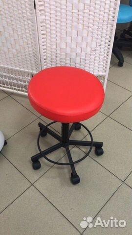 Комплект мебели 89195072933 купить 2