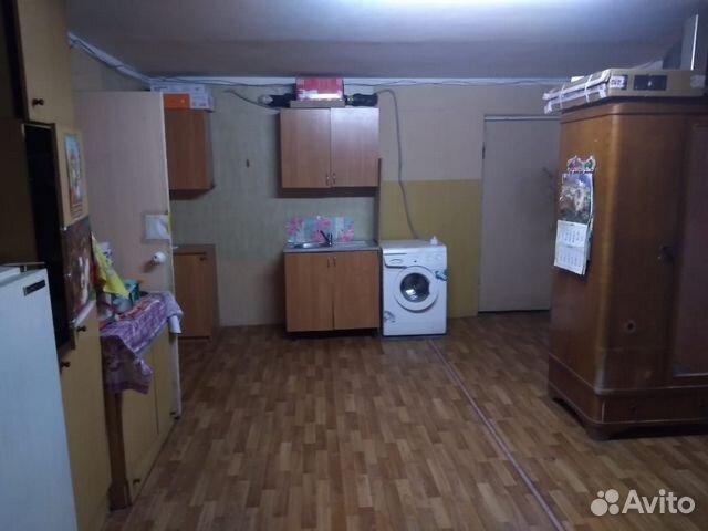 Комната 15 м² в 4-к, 4/5 эт. 89602044668 купить 7