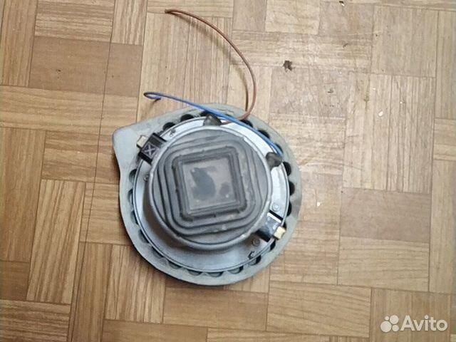 Мотор пылесоса LG 89817556322 купить 4