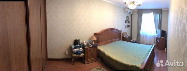 3-к квартира, 198.6 м², 2/5 эт.  89051304606 купить 6