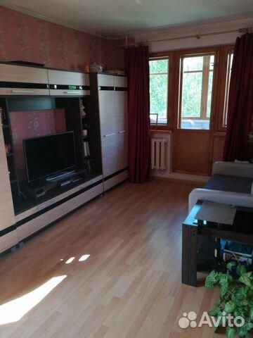 2-к квартира, 43.1 м², 4/5 эт. 88332255887 купить 4