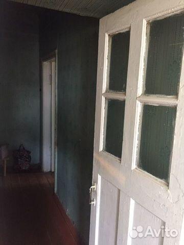 2-к квартира, 46 м², 2/2 эт.  89611345663 купить 4