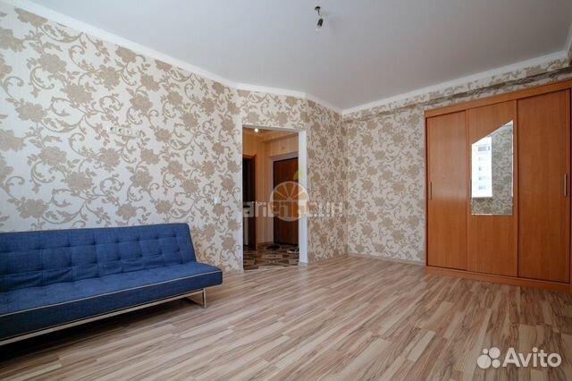 1-к квартира, 31.4 м², 5/15 эт.  89899904774 купить 1