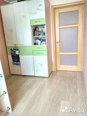 2-к квартира, 40 м², 7/9 эт.  89532993333 купить 1