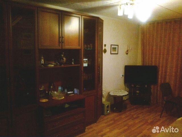 3-к квартира, 65 м², 1/5 эт.  89607390983 купить 2