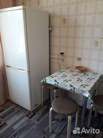 1-к квартира, 35 м², 2/5 эт.  89093739221 купить 8
