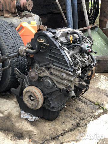 Продам двигатель 2С дизель  89143958573 купить 3