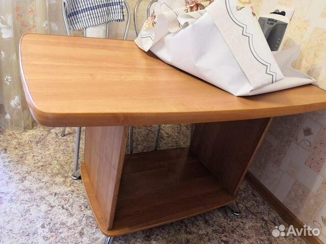 Кухонный уголок и стол  89046710354 купить 1