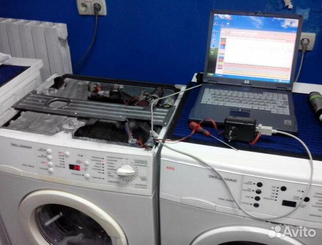 Ремонт стиральных машин  89816835157 купить 3