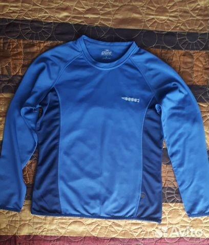 Одежда для спорта и отдыха  89507080278 купить 2