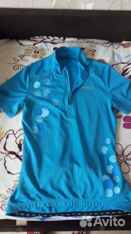 Одежда для спорта и отдыха  89507080278 купить 3