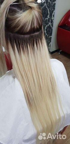 Haarverlängerungen  89005137348 kaufen 8