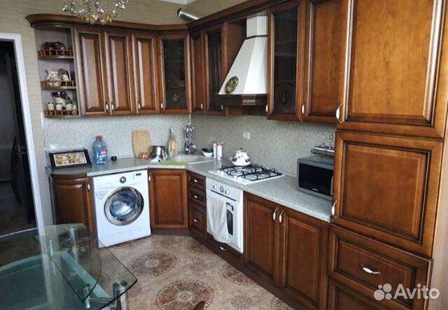 2-к квартира, 80 м², 3/6 эт.  89894709361 купить 4