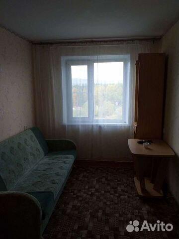 2-к квартира, 45 м², 5/5 эт.  купить 1