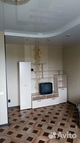 1-к квартира, 40 м², 6/10 эт.  89040059449 купить 7