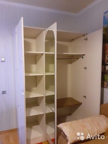 Шкаф, тумбочки, трюмо, тумба под телевизор  89043496358 купить 3
