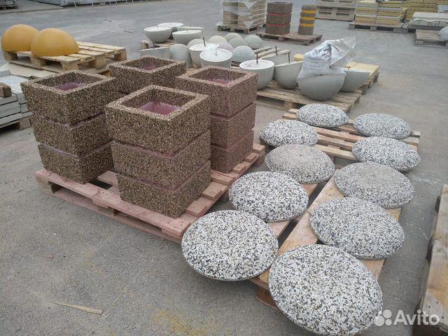 Бетон готовый купить ростов купить бетон в алексине