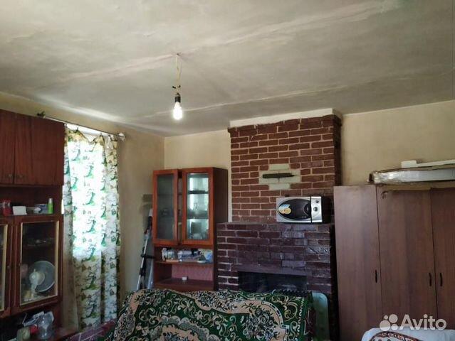Дом 40.1 м² на участке 4.6 сот.  89788328067 купить 8