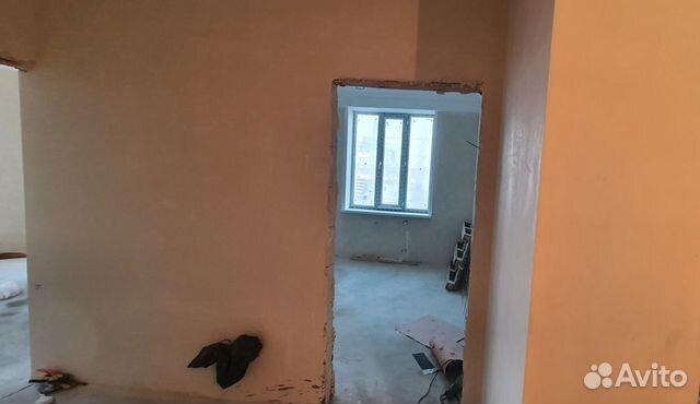 2-к квартира, 90 м², 4/13 эт.  89285181718 купить 5