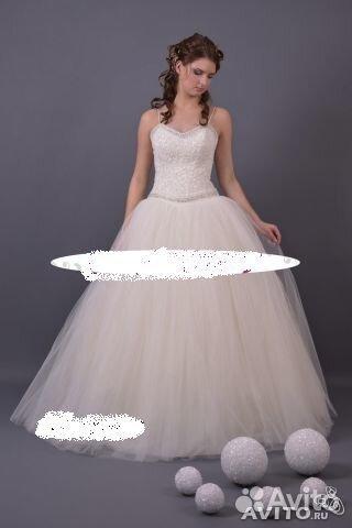 Платье фото и цены авито