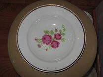 Бокал 0,5л., бокалы, тарелки — Посуда и товары для кухни в Нижнем Новгороде