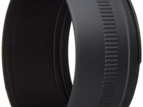 Nikon Sigma 85 mm f/1.4 EX DG HSM